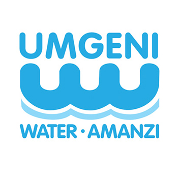 umgeni water resized