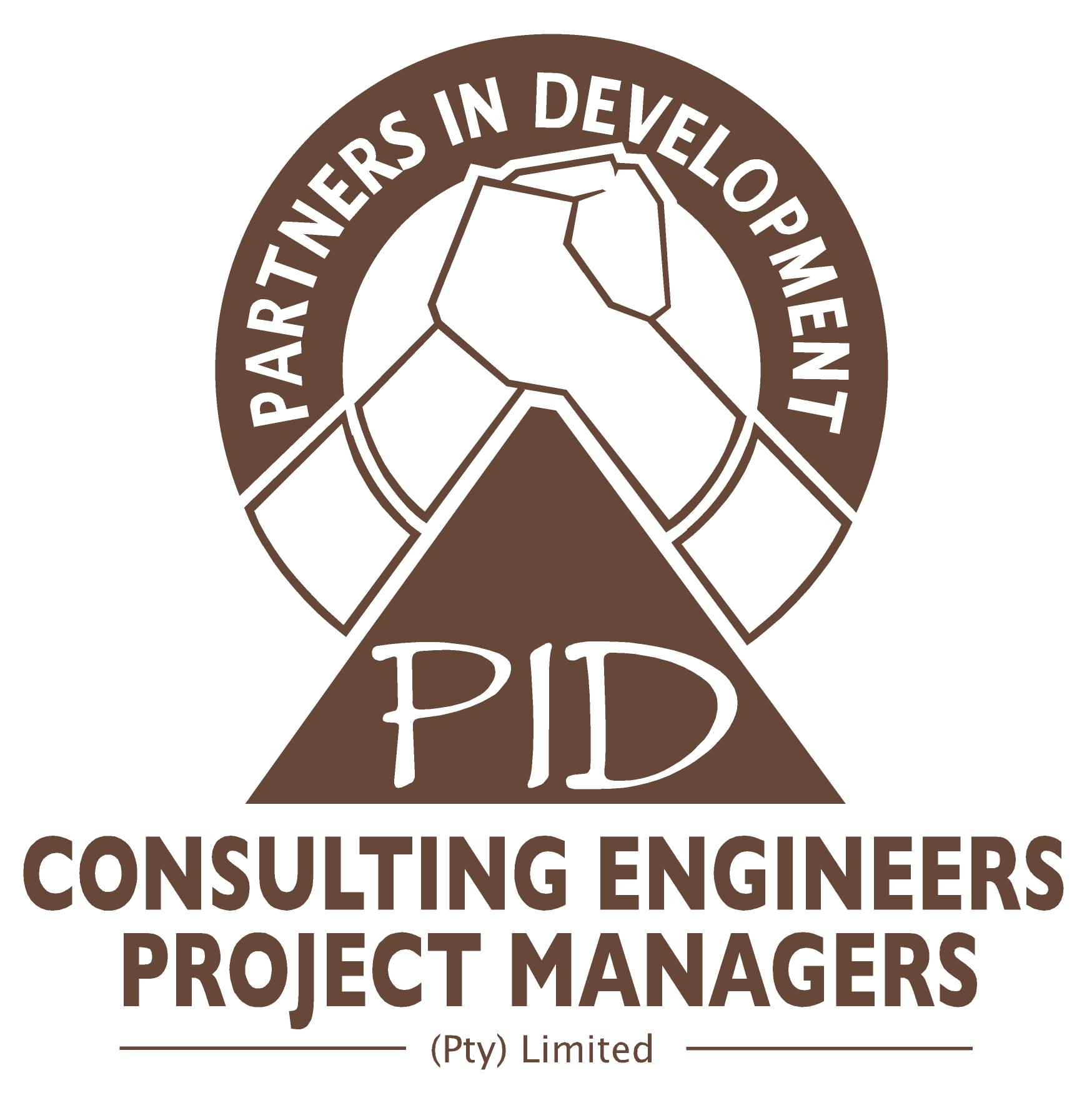 Partners in Development - Water, Sanitation, Agricultural & Civil Engineering Services